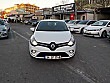 BOYASIZ 2017 MODEL RENAULT CLİO HB 1.5 DCi 90 HP TOUCH MANUEL Renault Clio 1.5 dCi Touch - 825798
