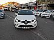 BOYASIZ 2017 MODEL RENAULT CLİO HB 1.5 DCi 90 HP TOUCH MANUEL Renault Clio 1.5 dCi Touch - 1470481