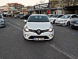 BOYASIZ 2017 MODEL RENAULT CLİO HB 1.5 DCi 90 HP TOUCH MANUEL Renault Clio 1.5 dCi Touch - 1560456