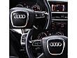 AUDİ O5 2.0TDİ OUATTRO CAM TAVAN LED Audi Q5 2.0 TDI Quattro - 1587389