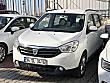 ALJ-KOÇ YETKİLİ BAYİİ EMREM OTM 2017 LODGY 1.5 DCİ LAUREATE OTM Dacia Lodgy 1.5 dCi Laureate - 2733814