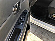 2011 HYUNDAİ ACCENT ERA 1.4 lpg li ABS KLİMA Hyundai Accent Era 1.4 Team - 610384