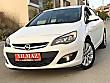 2016 OPEL ASTRA SEDAN 1.6 CDTI 136 HP DESİGN 17 JANT  18 FATURA Opel Astra 1.6 CDTI Design