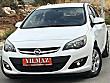 2017 ASTRA SEDAN 1.6 DİZEL 136 HP OTOMATİK DESİGN  18 FATURALI Opel Astra 1.6 CDTI Design - 2086622