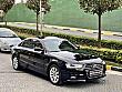 2015 AUDİ A4 2.0 TDİ 190bg SUNROOF DERİ MMI PAKET KATLANIR AYNA Audi A4 A4 Sedan 2.0 TDI - 3035154