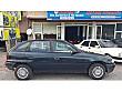 DEĞIŞENSİZ FIRSAT ARACI Opel Astra 1.6 GL - 1617464