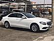 ŞAHİN AUTODAN 2020 SIFIR KM MERCEDES E 200 d EXCLUSİVE Mercedes - Benz E Serisi E 200 d Exclusive - 833232