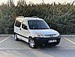2004 TEMİZ BAKIMLI TEMİZ PARTNER Peugeot Partner 1.9 D - 2893134