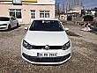 ÇİÇEKLER OTOMOTİV VAN - 2016 MODEL POLO 1.4 TDI COMFORTLİNE DSG Volkswagen Polo 1.4 TDI Comfortline - 3792514