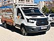 FORT TRANSİT 2016 KLİMALİ 350 E Ford Trucks Transit 350 E - 3935196