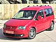 2006 VW CADDY 1.9 TDI KOMBİ DEĞİŞENSİZ İÇİ BEJ DERİ KOLTUKLU Volkswagen Caddy 1.9 TDI Kombi - 1780521