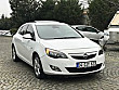 BORZ MOTOR DAN 2010 OPEL ASTRA 1.6T SPORT SUNROOF OTOMATİK 180HP Opel Astra 1.6 T Sport - 906628