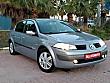 TAŞ OTOMOTİV 2005 Renault Megane 1.5 dCİ Dynamique Renault Megane 1.5 dCi Dynamique - 2479926