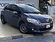 2010-130.000KM TOYOTA AURİS DİZEL DÜZ VİTES TAKAS-VADE İMKANI Toyota Auris 1.4 D-4D Comfort Extra - 4408302