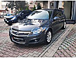 İSKURTLAR DAN 2012 ASTRA ENJOY PLUS 1.6 OTOMATİK 112 000KM DE Opel Astra 1.6 Enjoy Plus - 550202