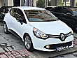 2016 CLİO TOUCH PAKET 1.5DCİ EDC   30 PEŞİN 12-48 AY TAKSİTLE Renault Clio 1.5 dCi Touch - 676987