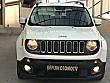 KAPLAN OTOMOTİV  DEN MASRAFSIZ JEEP Jeep Renegade 1.6 Multijet Longitude - 868364
