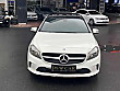 DS CAR DAN 2016 MODEL A180 D CAM TAVAN MAKYAJLI HATASIZ BOYASIZ Mercedes - Benz A Serisi A 180 d Style - 2237009