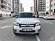 2011 4X2 RANGER 2.5 COK TEMİZ Ford Ranger 2.5 TDCi XLT - 3233999