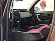AYDOĞDU OTOMOTİVDEN 2013 MODEL DACİA DUSTER 4X4 110HP 6 İLERİ Dacia Duster 1.5 dCi Ambiance - 1123530