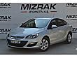 17.000TL PEŞİNAT HIZLI KREDİ 2016 OPEL ASTRA OTOMATİK 61.000 KM Opel Astra 1.6 CDTI Design - 2532223