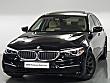 KOSİFLER OTO BOSTANCI 2018 BMW 520i COMFORT PLUS BMW 5 Serisi 520i Comfort Plus - 2371890
