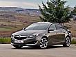 Samsun Park dan 2017 Insignia 1.6 CDTI - Otomatik - 76.000 KM Opel Insignia 1.6 CDTI  Sport - 1395867