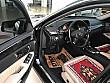 orjinal 2010 MERCEDES - BENZ E 250 CDİ PREMİUM ÇİFT HAFIZA BAYİİ Mercedes - Benz E Serisi E 250 CDI Premium - 2326418