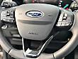 TEKİNDAĞ dan 2019 Titanium GÜVENLİK Paketi   Tamamına Kredi   Ford Focus 1.5 TDCi Titanium - 261288