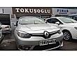 TOKUŞOĞLU NDAN DEĞİŞENSİZ BOYASIZ TRAMERSIZ OTOMATIK Renault Fluence 1.5 dCi Icon - 4023320
