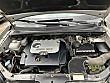 Değişensin Huyundai tucson Hyundai Tucson 2.0 CRDi Dynamic - 4265037