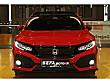 2018 CIVIC SPORTPLUS 182BG HATASIZ KÖRNOKTA NAVİ ISITMA 34BSK292 Honda Civic 1.5i VTEC Sport Plus - 4425042
