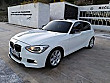 BMW 118İA LCI 2012 MODEL 53.000 KM DE EMSALSIZ...OTOMATIK VITES BMW 1 SERISI 118I PREMIUM - 4279804
