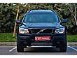 VOLVO XC90 2.4 D5 Geartronic 185hp 7 KİŞİLİK Volvo XC90 2.4 D5 - 4109582