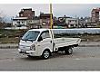2009 MODEL H - 100 FULL ORJİNAL KAMYONET ..TAŞKAN OTOMOTİV.. Hyundai H 100 - 4269445