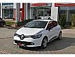 ASAL OTOMOTİVDEN 2016 RENAULT CLİO 1.5 DCİ TOUCH EDC... Renault Clio 1.5 dCi Touch - 3520059
