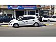 HASAR KAYITLI BIR PARÇA DEĞİŞEN VAR Opel Corsa 1.3 CDTI  Essentia - 4402792