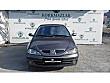 KORKMAZLAR DAN 2001 RENAULT MEGANE 1.6 16 V RXT BENZİNLİ Renault Megane 1.6 RTE - 3734730