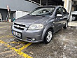 CHEVROLET AVEO SEDAN ORJINAL 1 4 SX 2008 MODEL 80000KM Chevrolet Aveo 1.4 SX - 2391401
