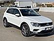 ÖZGÜR OTOMOTİV 2016 TIGUEN 1.6 TDI COMFORT SANRUFLU Volkswagen Tiguan 1.6 TDI Comfortline - 3616314