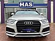KONYA HAS OTOMOTİV BOYASIZ S-LİNE PAKET BAYİ MATRİX FARLAR-ELK Audi Q3 1.4 TFSi - 1843427