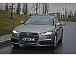 BEREKET OTO 2018 MODEL AUDI A6 2.0TDI QUATTRO S-TRONİC Audi A6 A6 Sedan 2.0 TDI Quattro - 2762785