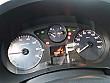 KILIÇ OTOMOTİVDEN 68.000 KM DE 2013 PARTNER Peugeot Partner 1.6 HDi Active - 613143