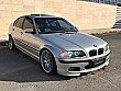 EGE OTOMOTİVDEN BMW 3.18İ DERİ SUNROOF OTOMATİK EMSALSİZ BMW 3 Serisi 318i Standart - 4148907