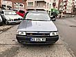 ÖZMENLERDEN 1998 MODEL TİPO SLX LPG KILİMALI ÇOK TEMİZ Fiat Tipo 1.6 SLX ie - 3772659