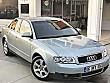 BARIŞ    2003 AUDİ A4 BU TEMİZLİKTE YOK Audi A4 A4 Sedan 1.6 - 3289166