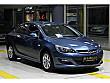 SARILAR OTOMOTİV den2016 1.6 DİZEL OTOMATİK DESİNG ASTRA OPEL Opel Astra 1.6 CDTI Design - 159923