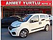 AHMET YURTLU AUTO 2017 FİORİNO POP 75 lik BOYASIZ Fiat Fiorino Combi 1.3 Multijet Pop Fiorino Combi 1.3 Multijet Pop - 3509678