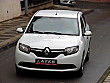 2016 ORJİNAL İLK SAHİBNDEN RENAULT SYMBOL 1.5 DCİ JOY 95.000 KM Renault Symbol 1.5 dCi Joy - 3723982