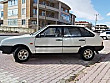 ORHAN GAZİ OTOMOTİV DEN 1993 LADA SAMARA LPG Lİ VADE TAKAS..... Lada Samara 1.5 - 2345265